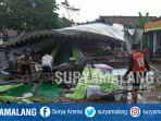 puting-beliung-tulungagung_20180410_081652.jpg