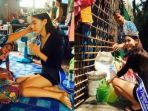 putri-kecantikan-thailand-khanittha-mint-phasaeng_20180214_104805.jpg