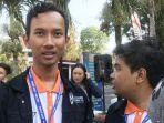 radityo-fajar-pamungkas-dan-fahmi-ismail-wibisono-dari-universitas-indonesia-ui.jpg