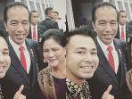raffi-ahmad-presiden-jokowi-dan-iriana-jokowi_20181008_085504.jpg