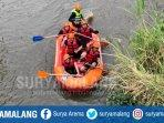 rafting-desa-bayem-kecamatan-kasembon-kabupaten-malang.jpg