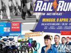 rail-run_20180402_142937.jpg
