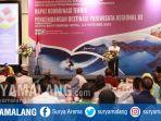 rakor-teknis-pariwisata-di-banyuwangi_20181004_151624.jpg