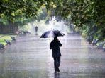 ramalan-cuaca-awal-puasa-ramadhan-kota-malang-batu-surabaya-senin-6-mei-2019-cerah-hujan-petir.jpg