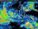 ramalan-cuaca-bmkg-kota-malang-minggu-17-maret-2019.jpg