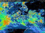 ramalan-cuaca-bmkg-kota-malang-selasa-2-april-2019.jpg