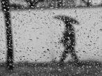 ramalan-cuaca-kota-malang-dan-sekitarnya-kamis-10-januari-2019.jpg