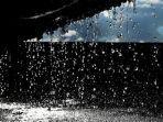 ramalan-cuaca-kota-malang-kota-batu-surabaya-selasa-26-februari-2019-hujan-petir-di-siang-hari.jpg
