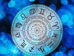 ramalan-zodiak-besok.jpg