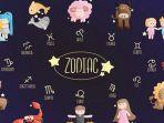 ramalan-zodiak-gemini-kamis-24-januari-2019-lihat-juga-zodiak-capricorn-dan-libra.jpg