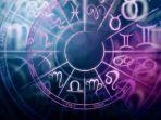 ramalan-zodiak-taurus-jumat-25-januari-2019.jpg