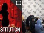 rangkuman-fakta-st-dan-ma-yang-diamankan-polisi-terkait-kasus-prostitusi.jpg