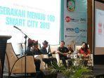 rapat-evaluasi-smart-city-oleh-kemenkominfo-di-banyuwangi.jpg