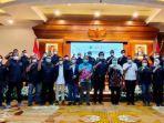 rapat-kerja-wilayah-rakerwil-tahun-2021-asosiasi-media-siber-indonesia-amsi-jawa-timur.jpg