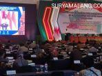 rapat-koordinasi-ketertiban-dan-keamanan-di-wilayah-provinsi-jawa-timur-tahun-2020.jpg