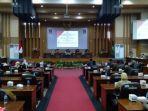 rapat-paripurna-di-gedung-dprd-kabupaten-malang-senin-1392021.jpg