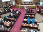 rapat-paripurna-dprd-kabupaten-malang4.jpg