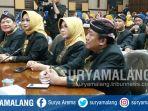 rapat-paripurna-istimewa-dprd-dalam-rangka-hut-kabupaten-malang-ke-1257_20171128_165837.jpg