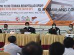 rapat-pleno-penetapan-dpt-pilwali-surabaya-2020.jpg