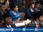 ratih-retnowati-baju-biru-pengambilan-sumpah-jabatan-anggota-dprd-surabaya-periode-2019-2024.jpg