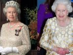 ratu-elizabeth-ii-pemimpin-kerajaan-inggris-raya_20180526_100830.jpg
