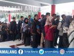 ratusan-pengunjung-job-fair-mendatangi-gedung-sasana-krida-universitas-negeri-malang-um.jpg