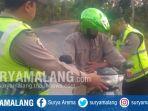 razia-di-jalan-raya-kombangan-bangkalan-senin-1092018_20180911_131125.jpg