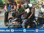 razia-operasi-patuh-semeru-2019-di-jalan-hayam-wuruk-kecamatan-mojosari-mojokerto.jpg