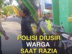 razia-polisi_20171213_134445.jpg