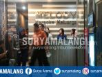 razia-tempat-hiburan-malam-di-kepanjen-kabupaten-malang_20170524_183341.jpg