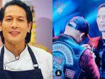 reaksi-chef-juna-soal-video-viral-ditampar-petinggi-klub-motor-juri-masterchef-indonesia-heran.jpg