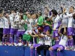 real-madrid-juara-champions-2017_20170604_085832.jpg