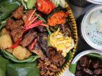 regantris-hotel-dan-royal-singosari-cendana-surabaya-menawarkan-paket-spesial-buka-puasa-ramadan.jpg