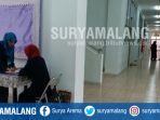 registrasi-peserta-mtqmn-xv-di-mahad-uin-maliki-rabu-2672017_20170726_172024.jpg