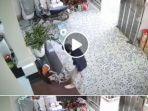 rekaman-cctv-penculikan-anak-di-teras-rumah-viral-di-facebook-dibius-lalu-dibawa-pakai-karung.jpg