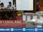 rekapitulasi-suara-pilgub-jatim-oleh-kpu-kabupaten-malang-kamis-672018_20180706_145214.jpg