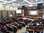 rekapitulasi-surat-suara-pemilu-kpu-kabupaten-malang.jpg