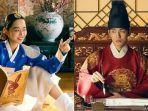 rekomendasi-4-drama-korea-tentang-jiwa-tertukar-mirip-mr-queen-ada-drakor-hyun-bin-dan-lee-joon-gi.jpg