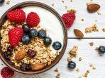 rekomendasi-7-menu-buka-puasa-untuk-penderita-diabetes-bisa-jadi-persiapan-menjelang-ramadhan.jpg