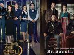 rekomendasi-8-drama-korea-dengan-akhir-cerita-menyedihkan-ada-hotel-del-luna-dan-mr-sunshine.jpg