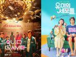 rekomendasi-drama-korea-terbaru-tayang-bulan-september-ada-squid-game-hingga-yumis-cells.jpg