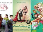 rekomendasi-film-februari-2020.jpg