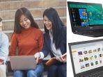 rekomendasi-laptop-untuk-siswa-dan-mahasiswa.jpg