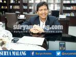 rektor-uin-maulana-malik-ibrahim-prof-dr-mudjia-rahardjo_20170220_185553.jpg