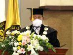 rektor-universitas-brawijaya-prof-dr-ir-nuhfil-hanani-ms-1.jpg