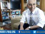 rektor-universitas-brawijaya-ub-prof-dr-ir-m-bisri-ms_20161228_185013.jpg