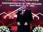 rektor-universitas-gajayana-malang-prof-dr-dyah-sawitri-se-mm.jpg