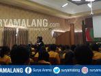 rektor-universitas-gajayana-malang-prof-dr-dyah-sawitri-se-mm_20180828_193527.jpg