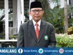 rektor-universitas-islam-malang-unisma-prof-dr-maskuri-msi.jpg