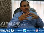 rektor-universitas-kanjuruhan-malang-unikama-dr-pieter-sahertian_20181016_144554.jpg